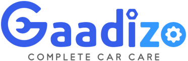 Gaadizo - Complete Car Care | Car Service & Repair in Delhi NCR