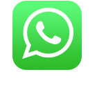 Whatsapp on 83-8888-5555